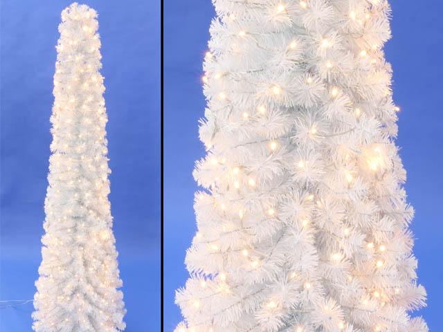 Kunstpflanzen Discount künstliche weihnachtsbäume aus europäischer produktion