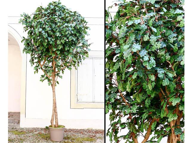 Kunstpflanzen Discount kunstpflanzen in xl made in europa kunstpflanzen discount